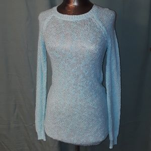 Authentic American Heritage So Sweater Tunic TOP